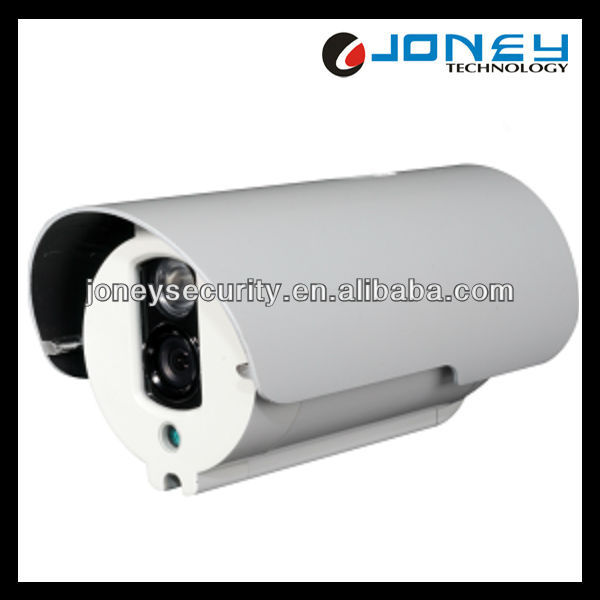 IP66 Waterproof Array IR Led High Focus Sony 700TVL CCTV Camera Brand Without Bracket