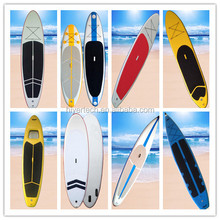 "All round inflatable SUP 10'6"" long 30"" wide and 6"" thickness Economic solution for rental business and private selection"