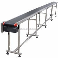 conveyer belt filling/chain conveyor price/conveyer belt