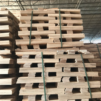 4x8 cheap plywood environmental protection packing plywood in l guangxi
