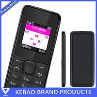 230 elder cheap mobile phone. celular 720 mobile phone made in China