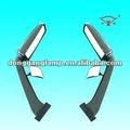 Iveco City Bus Rearview Mirrors