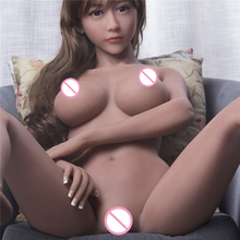Japanese Loli Adult Plastic Lifelike Platinum Anime Fat Ass Silicone Rubber Vagina Picture Real Sex Doll