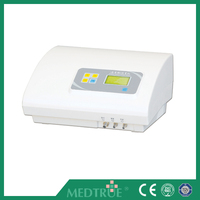 CE/ISO Approved Automatic Stomach Cleaning Machines (MT03012008)