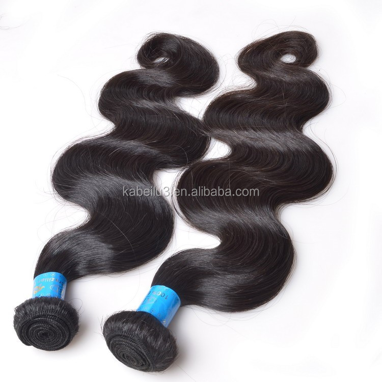 6A Malaysian virgin hair clip in hair extension ,100% wavy wholesale virgin malaysian hair,remy clip extensions
