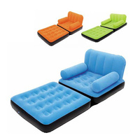 Bestway Floding Sofa Chair 67356 74