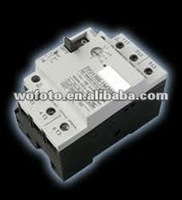 3VU1340-0TH00 High Surge Current Transformer Protection CIRCUIT BREAKER