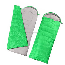 Sleeping Bag - Big and Tall Cold Weather 100% Polyester Bag ,Portable, Lightweight Sack for Camping, Hiking, Travelling, Backpac