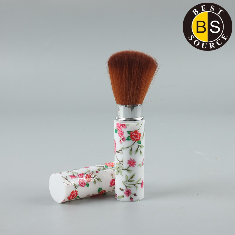 Professional Brushes Make Up Custom Made Brush Cosmetic 73049-32