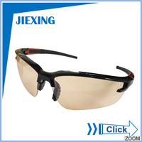 High Quality Cheapest Clear Lens Anti Splash Safety Goggles