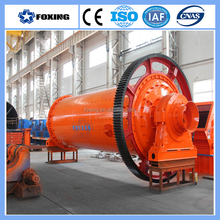 Gold ball mill for sale silica ball mill