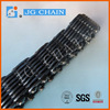 Trust worthy China Supplier motorcycle driving chain