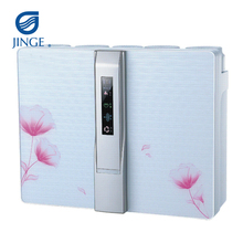 Jinge National Kent New Life Reverse Ro Osmosis Smart Direct Drinking Water Purifier