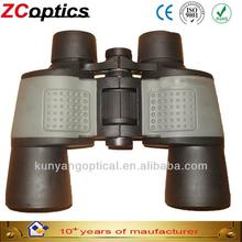 2016 New design brass nautical antique telescope made in China binoculars