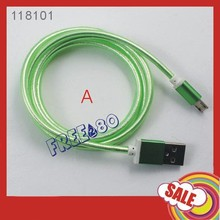 China hot selling 5 pin micro usb cable for samsung galaxy s4