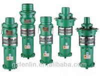 Swimming pool water pump used electricpool pumps sale