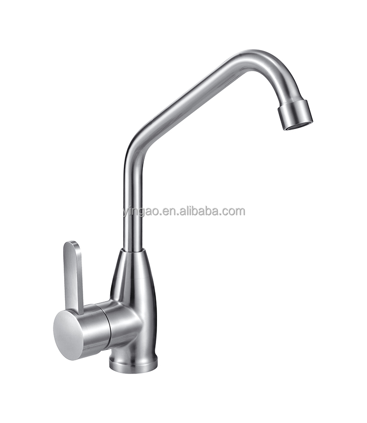 C09S Best-selling kingston brass kitchen faucet parts