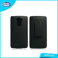 Newest products outdoor phone case cover for Motorola droid turbo xt1254