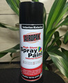 400ml Aerosol Colorful Spray Paint