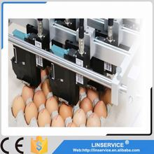 high speed ink jet printer inkjet code machine digital printing companies print on egg