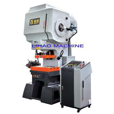 snap fastener making machine manuafacturer