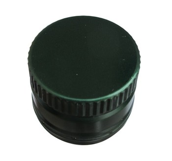 ROPP Caps for Olive Oil