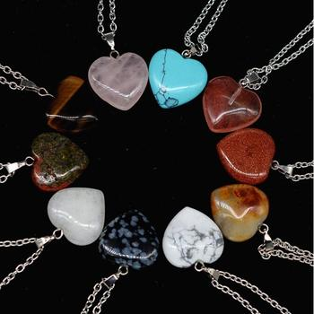 wholesale natural gemstones for jewelry making