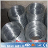 China supplier galvanized wire rope 6x7 with good quality