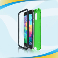 Manufacturer Sinatech classic phone back cover case for samsung s5222