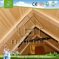 Hot Sale Made-in-China Wooden Dog House,Classical Wooden Dog