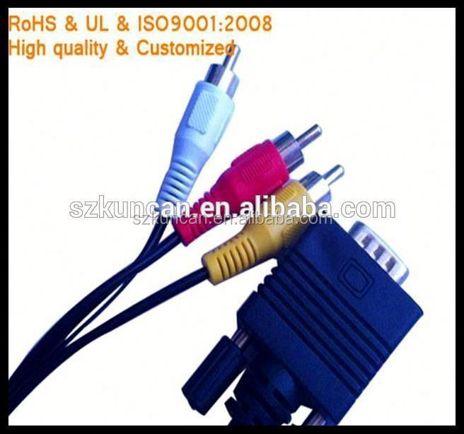 usb female port diagram images female usb to rca component cable audio on mini jack wiring