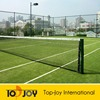 Wear Resistant Basketball Tennis Court Artificial Grass Turf