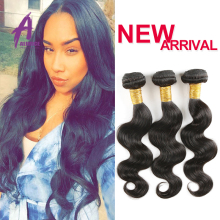 Aliexpress Hair Brazilian Hair Base Frontal 13x4 Virgin Brazilian Hair,Lace Frontal Hair Pieces,Remy Split Hair