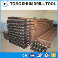From China used oil field pipe for sale