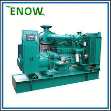 unique design kw 6500 generator reasonable price