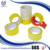 Cheap Packaging Carton Boxes Strong Adhesive Opp Clear Tape