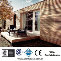 container house for apartment, hotel, school, office
