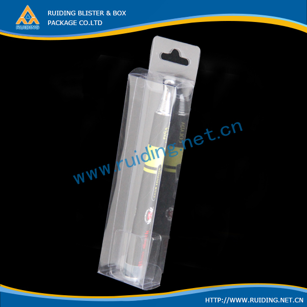 battery blister pack ego ce4 electronic cigarette