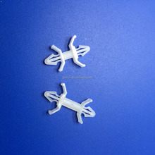 PCB spacer support plastic spacer XLB PCB support