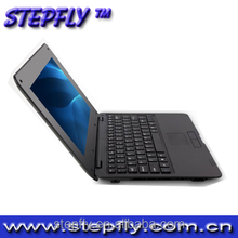 laptops computer android mini china price cheap mini laptop