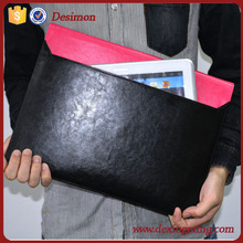 Envelope Carry Tablet Bag For iPad Samsung Galaxy 7 to 11 inch Tablet