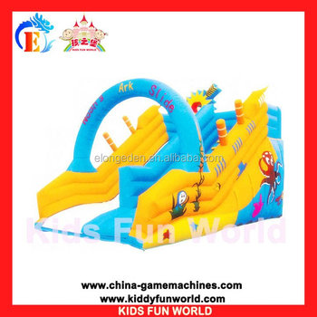 inflatable bouncy castle,cheap inflatable castle equipment