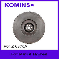 F5TZ-6375A Crown Automotive manual flywheel