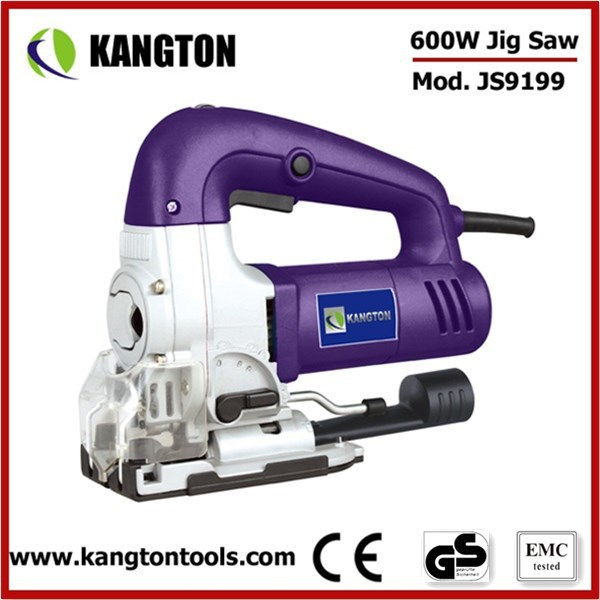 600W Professional Quality Electric Jig Saw Wood Saw