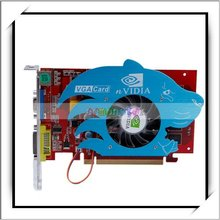 GF9500GT 1024MB 64Bit DDR2 Graphics Card-81005541