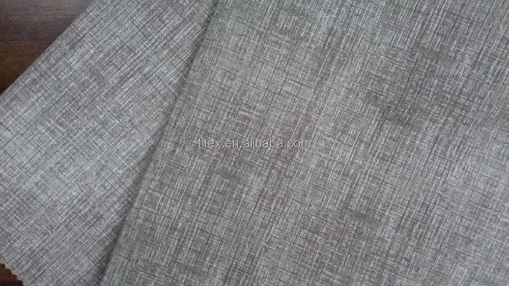 "China factory suply Dubai market 54"" 50% nylon zeer velvet"