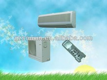 air conditioners LG / Mitsubishi/Toshiba brand compressor