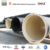 Ductile Iron Pipe DN500mm Push on Joint / Self - Restrained Joint DCI pipe