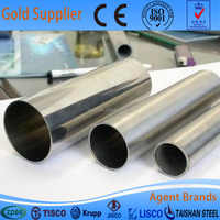 2 inch 304 stainless steel pipe weight price per meter