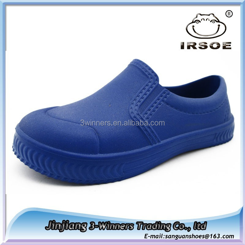 New style low price Men hospital nursing shoes clogs